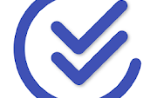 Blitz – ToDo List with Reminders, Task Planner Mod APK 2021 for Android – new version
