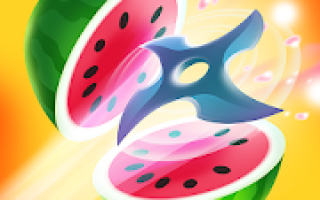 Fruit Master Mod APK 2021 for Android – new version