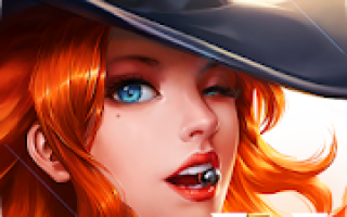 Legend of Ace Mod APK 2020 for Android – new version