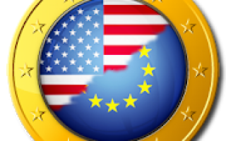 Currency Converter Plus Mod APK 2021 for Android – new version