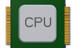 CPU X: System & Hardware Info Mod APK 2021 for Android – new version