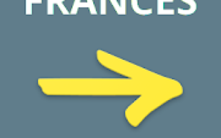 Ultreia! Camino Francés Mod APK 2020 for Android – new version