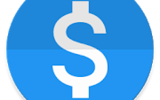 Bills Reminder, Payments & Expense Manager App Mod APK 2021 for Android – new version