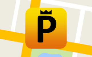 ParKing Premium: Find my car – Automatic Mod APK 2020 for Android – new version