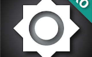 Lower Brightness Screen Filter Pro Mod APK 2021 for Android – new version