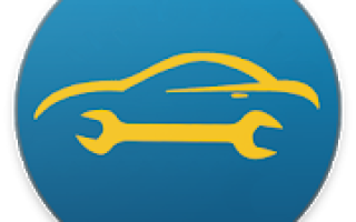 Simply Auto: Car Maintenance & Mileage tracker app Mod APK 2021 for Android – new version