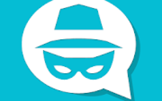 Unseen – No Last Seen Mod APK 2021 for Android – new version