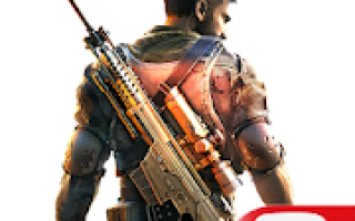 Sniper Fury: Top shooting game – FPS Mod APK 2020 for Android – new version