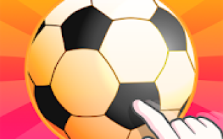 Tip Tap Soccer Mod APK 2020 for Android – new version
