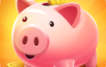 Happy Piggy Mod APK 2021 for Android – new version