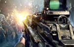 Zombie Frontier 3: Sniper FPS Mod APK 2021 for Android – new version