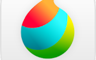 MediBang Paint – Make Art Mod APK 2021 for Android – new version