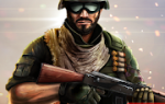 Yalghaar: Border Clash Glorious Mission Army Game Mod APK 2021 for Android – new version