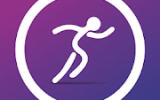 FITAPP Running Walking Fitness Mod APK 2021 for Android – new version