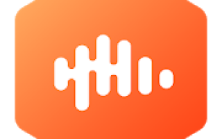 Додаток Podcast Player & Podcast – Castbox Mod APK 2021 для Android – нова версія