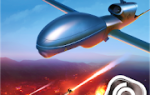 Drone Shadow Strike Mod APK 2020 for Android – new version