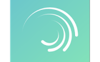 Alight Motion – Video and Animation Editor Mod APK 2021 for Android – new version