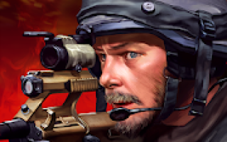 Bullet Strike Mission Mod APK 2021 for Android – new version