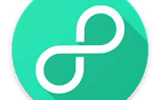 HabitHub – Habit and Goal Tracker Mod APK 2021 for Android – new version