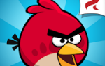 Angry Birds Classic Mod APK 2020 for Android – new version