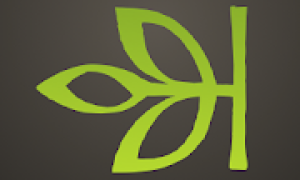 Ancestry Mod APK 2021 for Android – new version