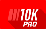 10K Running Trainer Pro Mod APK 2021 for Android – new version