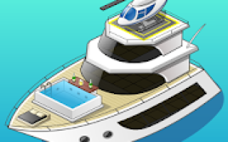 Nautical Life Mod APK 2021 for Android – new version
