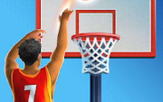 Basketball Stars Mod APK 2020 for Android – new version
