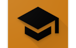 Tutor Assistant Mod APK 2021 for Android – new version