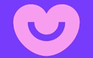 Badoo – Free Chat & Dating App Mod APK 2020 for Android – new version