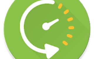 COL Reminder Mod APK 2021 for Android – new version