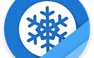 Ice Box – Apps freezer Mod APK 2021 for Android – new version