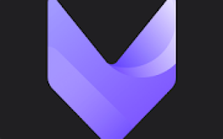 Videoleap – Professional Video Editor Mod APK 2021 for Android – new version
