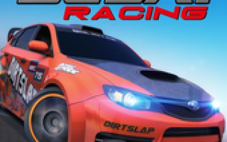 Dubai Racing Mod APK 2020 for Android – new version