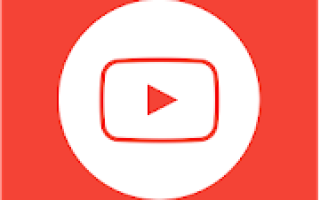 Skip Ads + Mod APK 2021 for Android – new version