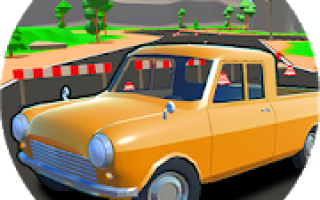 PickUp Mod APK 2021 for Android – new version