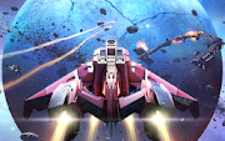 Subdivision Infinity Mod APK 2020 for Android – new version