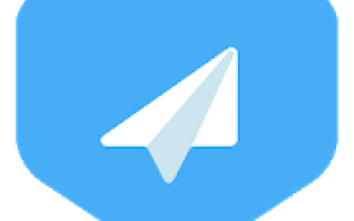 Trabee Pocket: Travel Expense Mod APK 2021 for Android – new version
