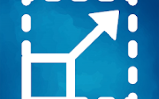 Photo Resizer: Crop, Resize, Share Images in Batch Mod APK 2021 for Android – new version