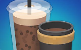 Idle Coffee Corp Mod APK 2021 for Android – new version