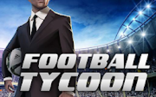 Football Tycoon Mod APK 2020 for Android – new version