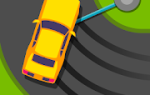Sling Drift Mod APK 2020 for Android – new version