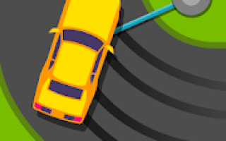 Sling Drift Mod APK 2021 for Android – new version