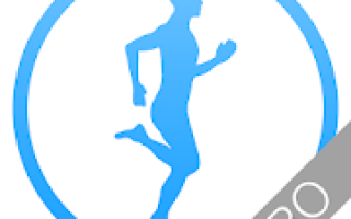 Daily Workouts Mod APK 2021 for Android – new version