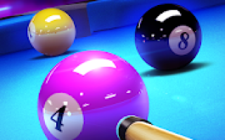 3D Pool Ball Mod APK 2020 for Android – new version