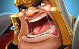 KingsRoad Mod APK 2021 for Android – new version
