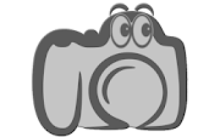 Photographer's companion Mod APK 2021 for Android – new version