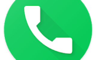 ExDialer – Dialer & Contacts Mod APK 2021 for Android – new version