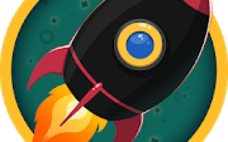 Dr. Rocket Mod APK 2020 for Android – new version