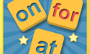 Preposition Master Pro – Learn English Mod APK 2020 for Android – new version